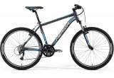Горный велосипед Merida Matts 40-V (2014)
