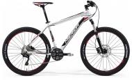 Горный велосипед Merida Matts 500 (2014)