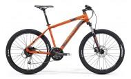 Горный велосипед Merida Matts 6.100 (2015)