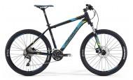 Горный велосипед Merida Matts 6.500 (2015)