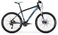 Горный велосипед Merida Matts 900 (2014)