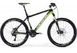 Горный велосипед Merida O.Nine CF 1000 (2014)