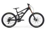 Экстремальный велосипед Merida One-Eighty 6.500 (2015)