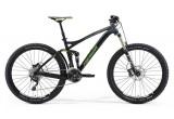 Экстремальный велосипед Merida One-Forty 7.600 (2015)