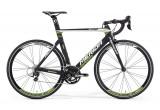 Шоссейный велосипед Merida Reacto 4000 (2015)