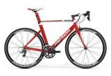 Шоссейный велосипед Merida Reacto 500 (2015)