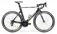 Шоссейный велосипед Merida Reacto Team-E (2015)