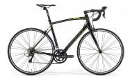 Шоссейный велосипед Merida Ride 100 (2015)