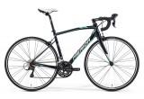 Шоссейный велосипед Merida Ride 100-24 Juliet (2015)