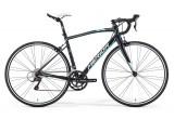 Шоссейный велосипед Merida Ride 100 Juliet (2015)