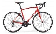 Шоссейный велосипед Merida Ride 200 (2015)