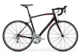 Шоссейный велосипед Merida Ride 300 (2015)