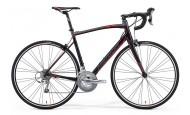 Шоссейный велосипед Merida Ride 300-30 (2015)