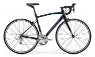 Шоссейный велосипед Merida Ride 300 Juliet (2015)
