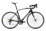 Шоссейный велосипед Merida Ride 500 (2015)