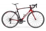 Шоссейный велосипед Merida Ride 7000 (2015)