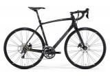 Шоссейный велосипед Merida Ride Disc 5000 (2015)