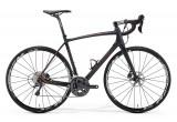 Шоссейный велосипед Merida Ride Disc 7000 (2015)