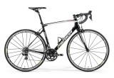 Шоссейный велосипед Merida Ride Team-E (2015)
