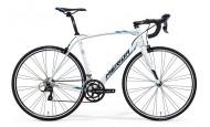 Шоссейный велосипед Merida Scultura 100 (2015)