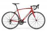 Шоссейный велосипед Merida Scultura 200 (2015)