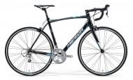 Шоссейный велосипед Merida Scultura 300 (2015)