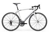 Шоссейный велосипед Merida Scultura 4000 (2015)