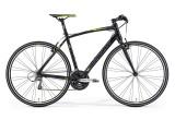 Шоссейный велосипед Merida Speeder 100 (2015)