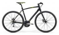 Шоссейный велосипед Merida Speeder 100-MD (2015)