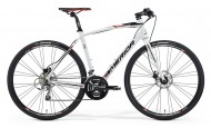 Шоссейный велосипед Merida Speeder 200-D (2015)