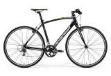 Шоссейный велосипед Merida Speeder 300 (2015)