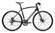 Шоссейный велосипед Merida Speeder 300-D (2015)