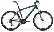 Горный велосипед Merida Matts 6.10-V (2017)