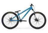 Экстремальный велосипед Merida Hardy 6.300 (2015)