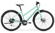 Велосипед Merida Crossway Urban 100 Lady (2019)