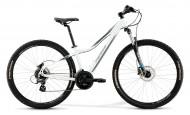 Велосипед Merida Matts 7.10-D (2021) (2021)