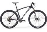 Горный велосипед Merida Big.Nine 900 (2016)