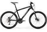 Горный велосипед Merida Matts 6. 40-D (2017)