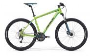 Горный велосипед Merida Big.Seven 40-D (2016)
