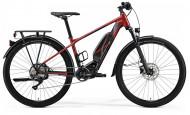 Велосипед Merida eBig.Seven 500 EQ (2019)