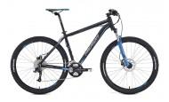 Горный велосипед Merida Big.Seven 70 (2016)