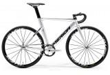 Шоссейный велосипед Merida Reacto Track 900-KIT-FRM (94350)