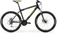 Горный велосипед Merida Matts 6.20-MD (2017)