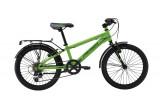 Детский велосипед Merida Spider J20 6 spd (2016)