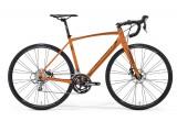 Шоссейный велосипед Merida Ride Disc 300 (2016)