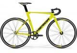 Шоссейный велосипед Merida Reacto Track 500 (2017)