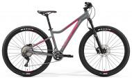 Велосипед Merida Juliet 7.XT Edition (2019)