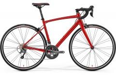 Велосипед Merida Ride 300-Juliet (2017)