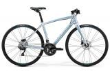 Велосипед Merida Speeder 400-Juliet (2019)