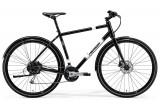 Городской велосипед Merida Crossway Urban 100 (2018)